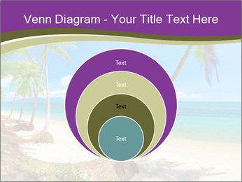 0000081054 PowerPoint Templates - Slide 34