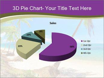 0000081054 PowerPoint Templates - Slide 35