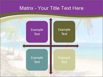 0000081054 PowerPoint Templates - Slide 37