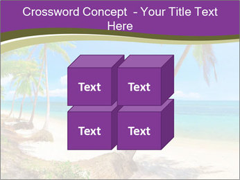 0000081054 PowerPoint Templates - Slide 39