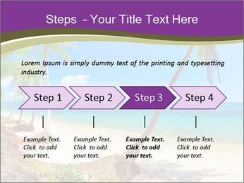 0000081054 PowerPoint Templates - Slide 4