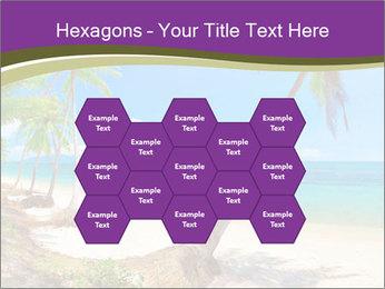 0000081054 PowerPoint Templates - Slide 44
