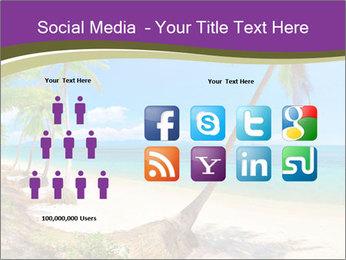 0000081054 PowerPoint Templates - Slide 5
