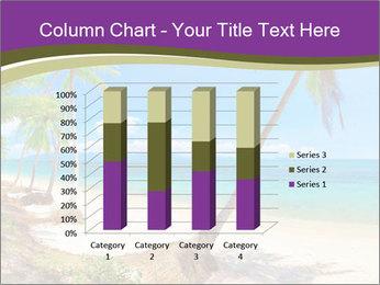 0000081054 PowerPoint Templates - Slide 50