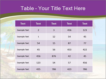 0000081054 PowerPoint Templates - Slide 55