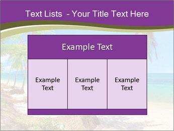 0000081054 PowerPoint Templates - Slide 59
