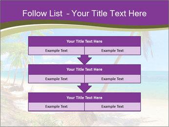 0000081054 PowerPoint Templates - Slide 60