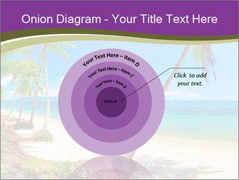 0000081054 PowerPoint Templates - Slide 61