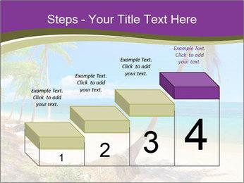 0000081054 PowerPoint Templates - Slide 64