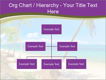 0000081054 PowerPoint Templates - Slide 66