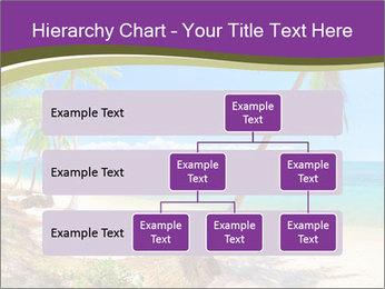 0000081054 PowerPoint Templates - Slide 67