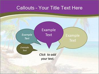 0000081054 PowerPoint Templates - Slide 73