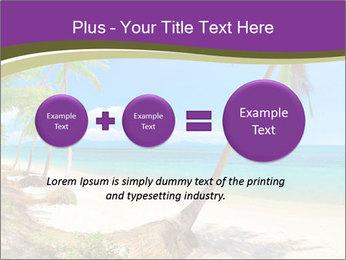0000081054 PowerPoint Templates - Slide 75