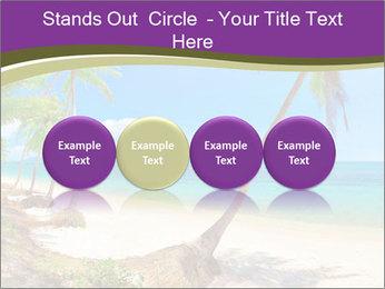 0000081054 PowerPoint Templates - Slide 76