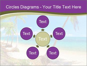 0000081054 PowerPoint Templates - Slide 78