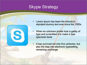 0000081054 PowerPoint Templates - Slide 8