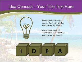 0000081054 PowerPoint Templates - Slide 80