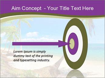 0000081054 PowerPoint Templates - Slide 83