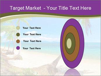 0000081054 PowerPoint Templates - Slide 84