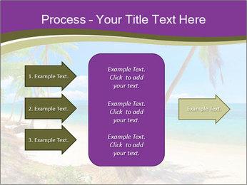 0000081054 PowerPoint Templates - Slide 85