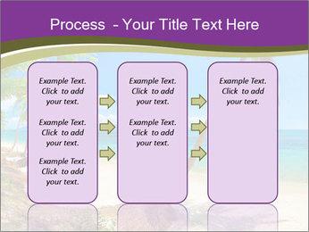 0000081054 PowerPoint Templates - Slide 86