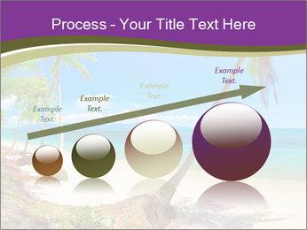 0000081054 PowerPoint Templates - Slide 87
