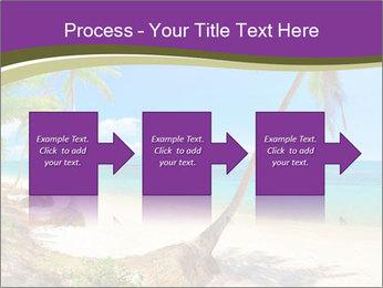 0000081054 PowerPoint Templates - Slide 88