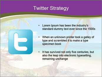 0000081054 PowerPoint Templates - Slide 9