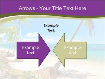0000081054 PowerPoint Templates - Slide 90