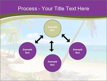 0000081054 PowerPoint Templates - Slide 91