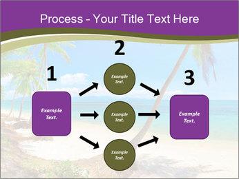 0000081054 PowerPoint Templates - Slide 92