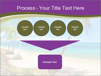0000081054 PowerPoint Templates - Slide 93