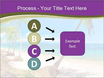 0000081054 PowerPoint Templates - Slide 94