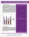 0000081054 Word Templates - Page 6
