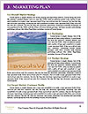 0000081054 Word Templates - Page 8