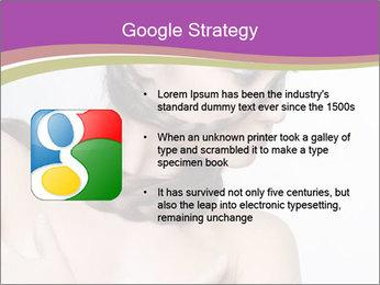 0000081055 PowerPoint Template - Slide 10