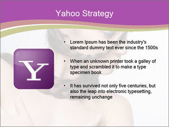 0000081055 PowerPoint Template - Slide 11