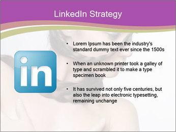0000081055 PowerPoint Templates - Slide 12