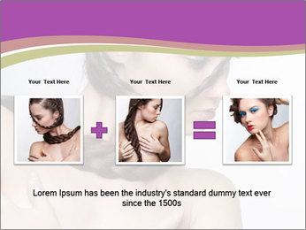 0000081055 PowerPoint Template - Slide 22