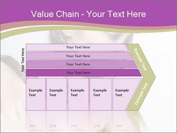 0000081055 PowerPoint Templates - Slide 27