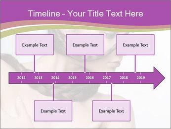 0000081055 PowerPoint Templates - Slide 28