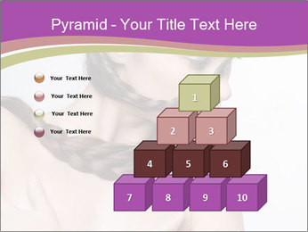 0000081055 PowerPoint Templates - Slide 31