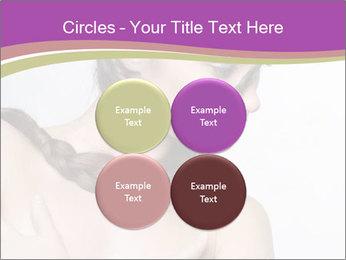 0000081055 PowerPoint Templates - Slide 38