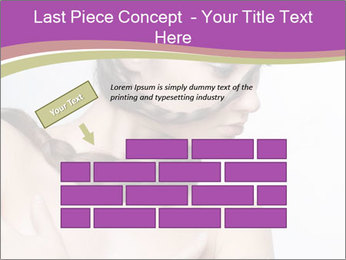 0000081055 PowerPoint Templates - Slide 46