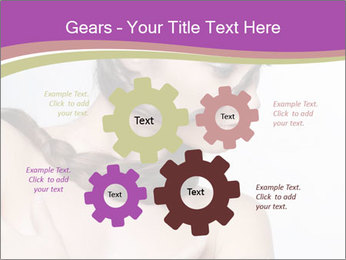 0000081055 PowerPoint Templates - Slide 47