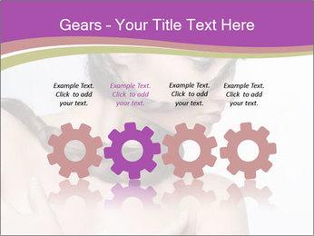 0000081055 PowerPoint Template - Slide 48