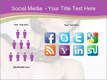 0000081055 PowerPoint Templates - Slide 5