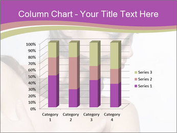 0000081055 PowerPoint Templates - Slide 50