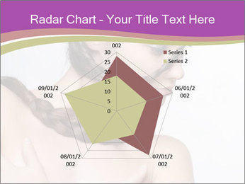 0000081055 PowerPoint Templates - Slide 51