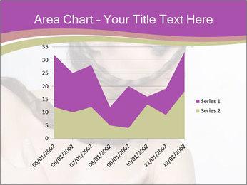 0000081055 PowerPoint Templates - Slide 53